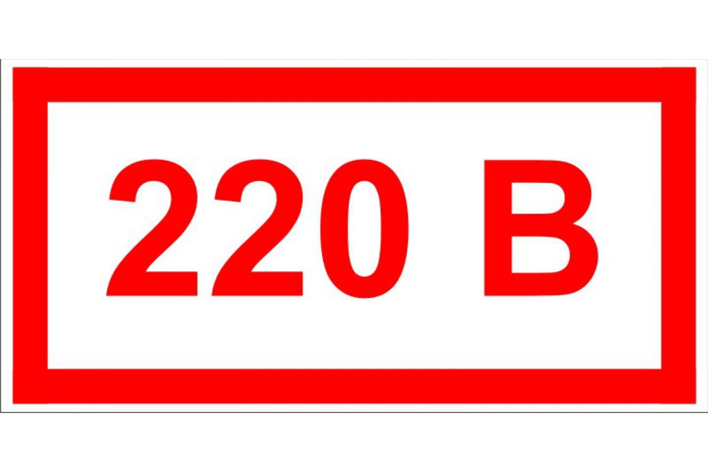 Екатеринбург знаки электробезопасности группа допуска по электробезопасности образец заполнения